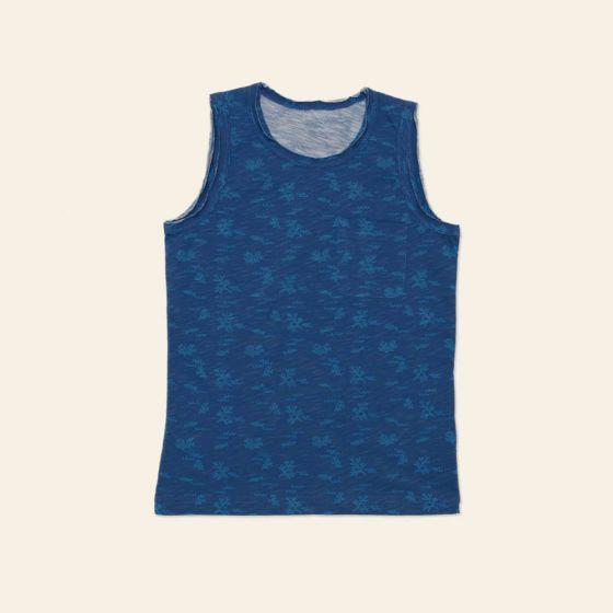 E21K-53A102 , Chlapecké tričko