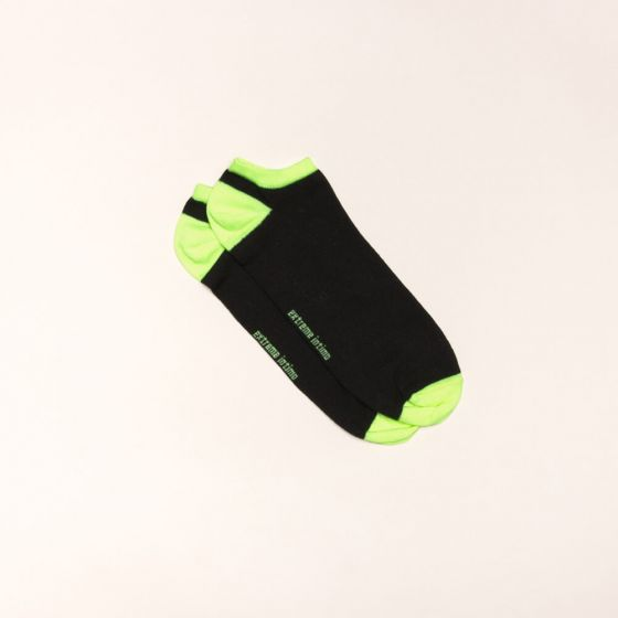 E21T-11C107 , Pánské kratké ponožky