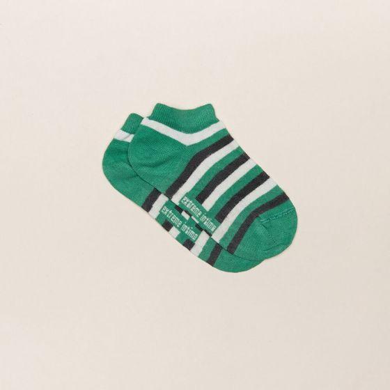 E21T-13C103 , Chlápecké kratké ponožky
