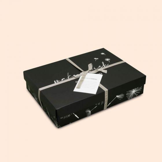 E21T-17Z204 , Velká krabice