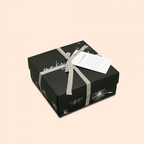 E21T-17Z208 , Malá krabice