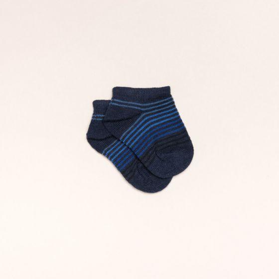 E21T-25C102 , Dětské krátké ponožky